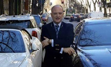 Milano, imprenditore farmaceutico arrestato per violenza sessuale