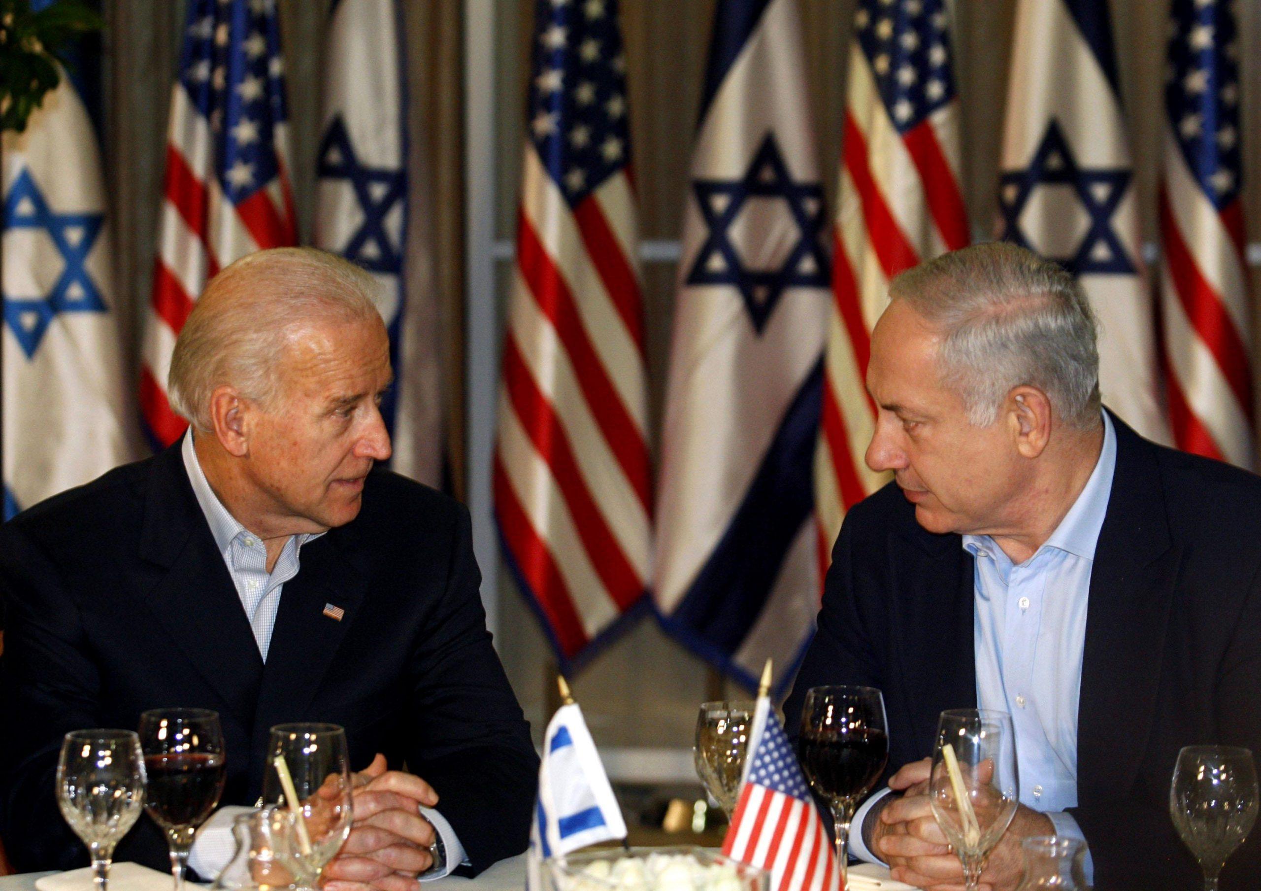 Striscia di Gaza, diplomazia al lavoro ma la tregua è lontana. L'equilibrismo di Biden