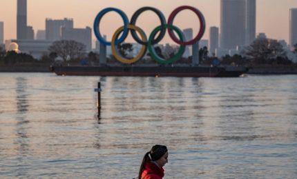Covid, il Giappone estende stato d'emergenza. Paura per i Giochi