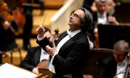 La Scala di Milano riapre al pubblico dopo 199 giorni