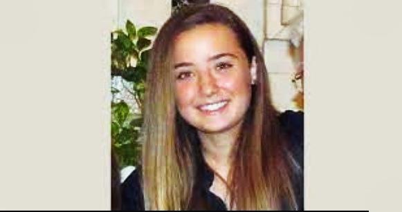 Morta la 18enne vaccinata con Astrazeneca. Procura indaga per omicidio
