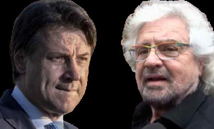 """Conte teme la concorrenza """"barricadera"""", tutti i trabocchetti dell'ex premier"""