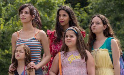 "Nastri d'Argento premiano le donne: trionfa ""Le sorelle Macaluso"""