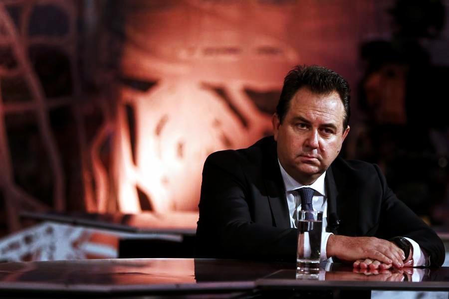 Ex Ilva: arrestato l'avvocato Piero Amara. Pm: pressioni su Csm per favorire Capristo