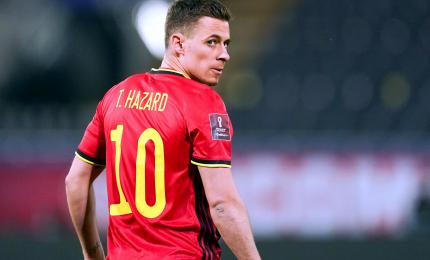 """Belgio-Portogallo 1-0, i """"Diavoli Rossi"""" sfideranno l'Italia ai quarti"""