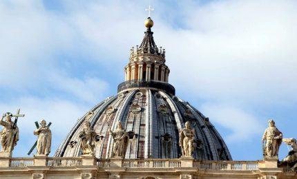 Ddl Zan, irrompe il Vaticano: il provvedimento viola il Concordato
