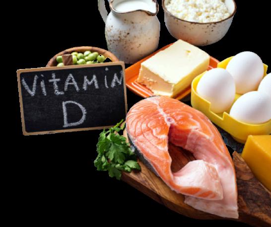 Vitamina D e Covid, tra prevenzione-vaccinazione