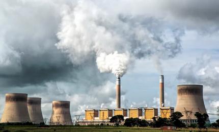 Clima, al via la prima causa contro lo Stato italiano per inazione
