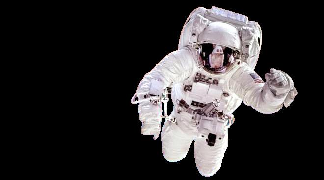 Selezione astronauti: oltre 22mila domande, 24% da donne
