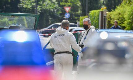 Sparatoria Ardea, suicida l'uomo che ha ucciso 2 bambini e un anziano