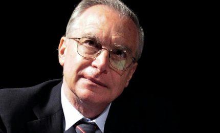 E' morto l'ex segretario della Cgil Guglielmo Epifani. Aveva 71 anni