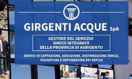Frodi e corruzioni ad Agrigento, arresti fra i 'colletti bianchi'