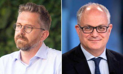 Primarie centrosinistra: a Bologna vince Lepore, a Roma Gualtieri