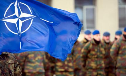 """La Nato riparte con Biden: """"La Russia una minaccia, la Cina una sfida"""""""