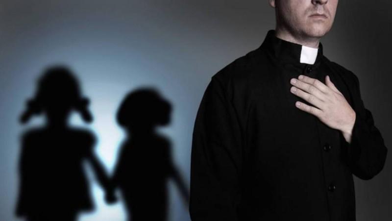 Abusi sessuali, la Santa Sede nel mirino dell'Onu: denunciare i preti pedofili