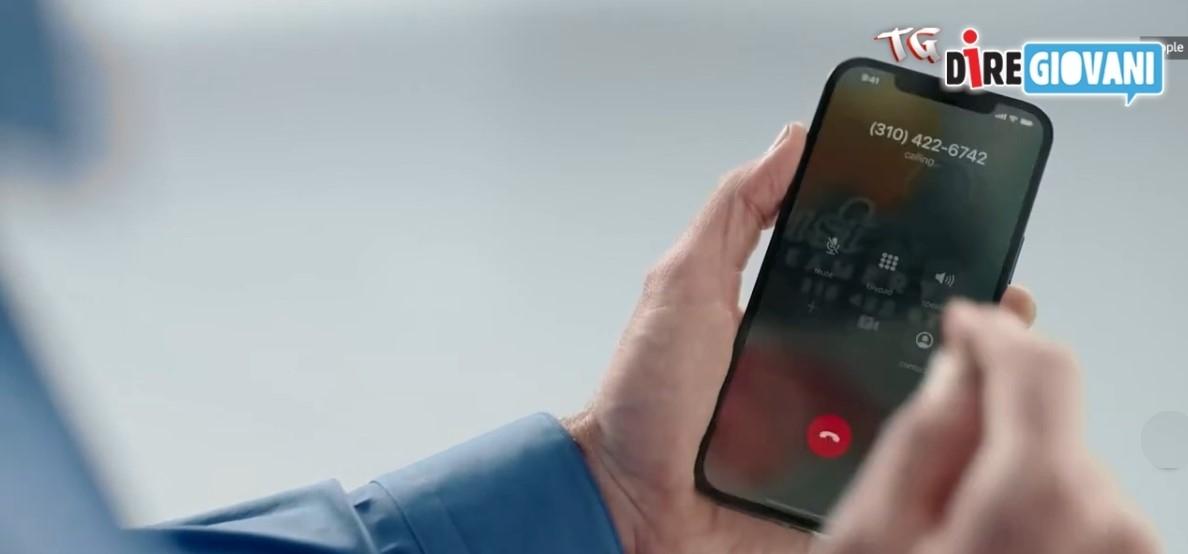 Apple presenta iOS15: tutte le novità