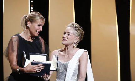 """Cannes, Palma d'oro a """"Titane"""" che Spike Lee annuncia in anticipo"""