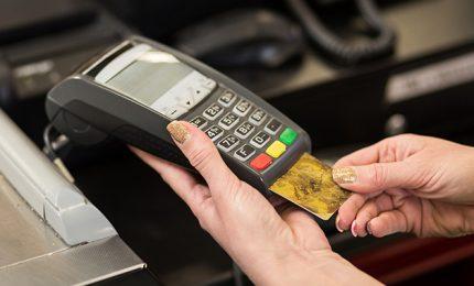 Credito d'imposta Pos collegati a registratori cassa