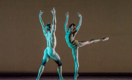 """Teatro Massimo """"Verdura"""": Giselle chiude il cerchio delle eroine romantiche"""