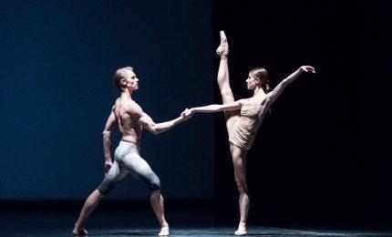 """Teatro di Verdura a Palermo, di scena il balletto """"Giselle"""""""