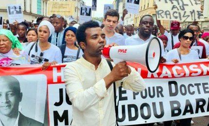 """C'è Ali Ibrahim tra i combattenti ribelli """"assassinati"""" dopo la cattura"""