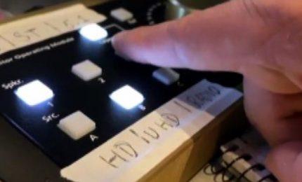 Tokyo2020, Giochi senza tifo ma con un'esperienza audio immersiva