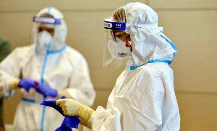 Covid-19, dose unica vaccino entro sei mesi per chi ha contratto il virus