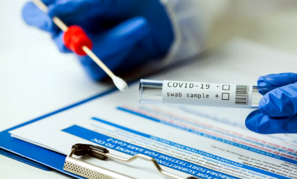 Coronavirus, terza dose vaccino, pronta la circolare ministeriale