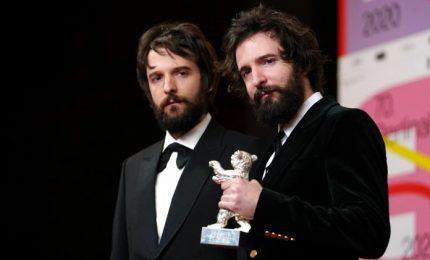 Mostra del cinema di Venezia, cinque film italiani in concorso