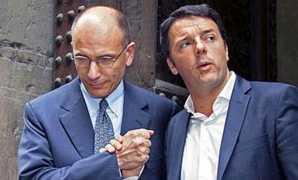 """Ddl Zan, è ancora scontro, Letta """"blinda"""" il testo. Renzi: """"Va sotto di sicuro"""""""