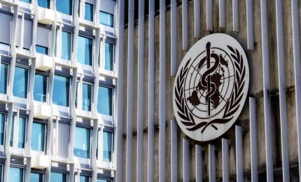 """L'Oms avverte: il mondo in """"periodo molto pericoloso"""" della pandemia"""