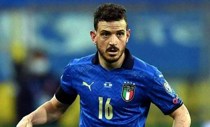 """Florenzi è del Milan: """"Ho trovato club molto preparato"""""""