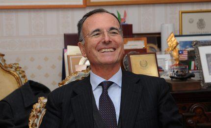 """Frattini: """"Caos Afghanistan? Attenti, c'è dietro la Cina"""""""