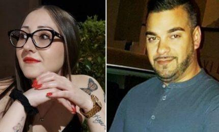 Catania, uccisa in strada a colpi di pistola. Trovato impiccato l'ex fidanzato