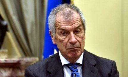 """Tricarico: """"La Nato va cambiata profondamente"""""""
