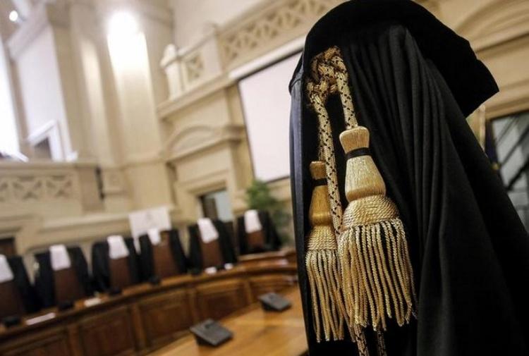Improcedibilità e giustizia riparativa, ecco il nuovo processo penale