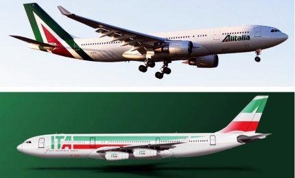 Ita ufficialmente è una compagnia aerea, dopo ok Enac decolla il 15 ottobre con 52 aerei