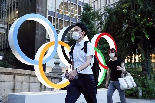 Boom di contagi a Tokyo, oltre 3mila in 24 ore