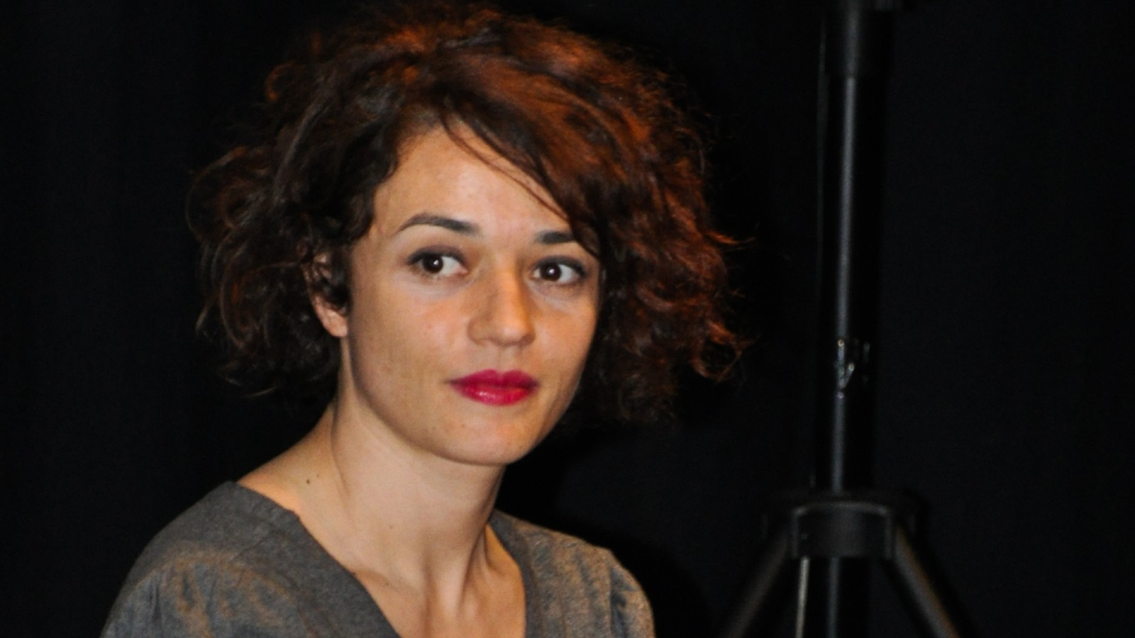 """Carmen Consoli torna con l'album """"Volevo fare la rockstar"""""""