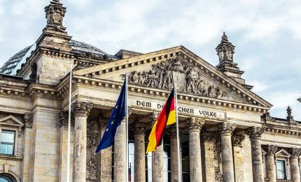 Germania al voto, in ballo la riforma del patto di stabilità Ue