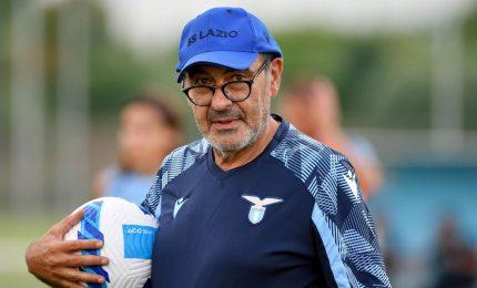 Serie A, Lazio-Roma 3-2: il derby ai biancocelesti