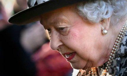 """Nuovi dettagli su operazione """"London Bridge"""" per morte regina"""