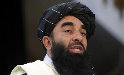 Talebani: Panshir conquistato, guerra finita. Massoud: noi continueremo a combattere