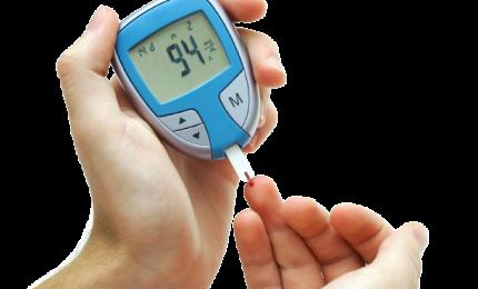 Farmaco in grado di stimolare staminali in diabetici