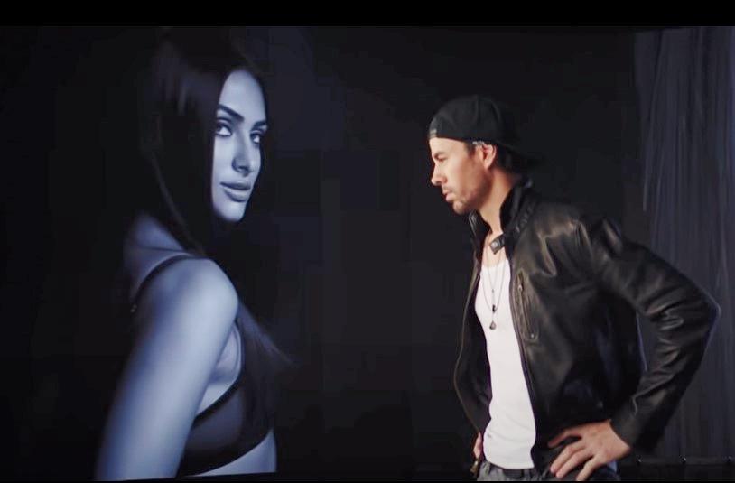 """""""Final Vol. I"""", il nuovo (forse ultimo) album di Enrique Iglesias"""