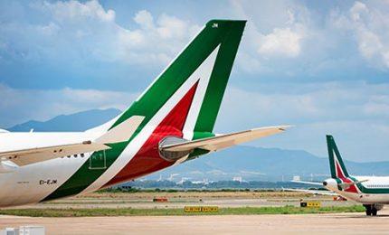 Alitalia, scade termine Ita per accordo sul personale