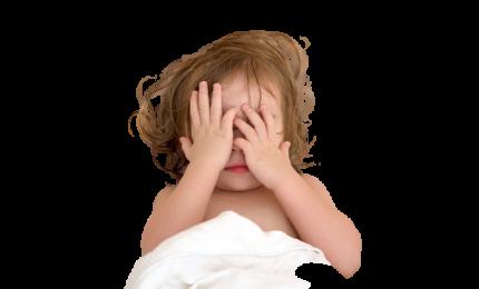"""Bambini ed emicrania: """"Non esistono cibi vietati per tutti"""""""