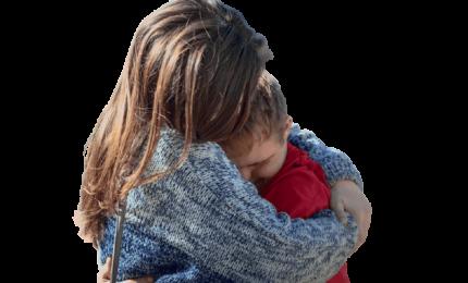 """Mamme domani: sempre più donne scelgono il """"social freezing"""""""