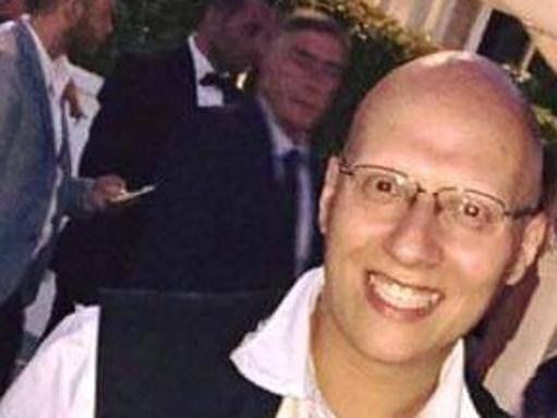 Bimbo ucciso a Napoli, il racconto choc: l'ho lasciato cadere