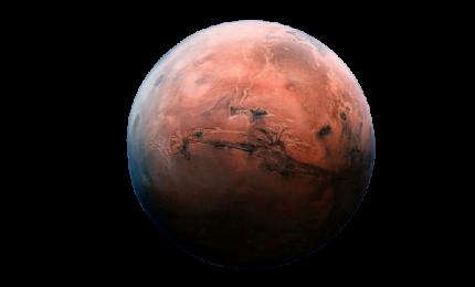 Il Nobel Mayor: non c'è Pianeta B, non credo a migrazione su Marte